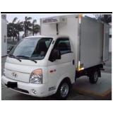 injeção eletrônica para veículos utilitários preço Cidade Patriarca