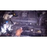 injeção eletrônica para veículos importados