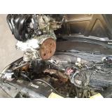 manutenção carro antigo Alto do Pari