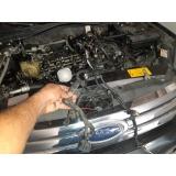 manutenção carros automáticos Santana de Parnaíba
