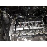 manutenção carros kia Barueri