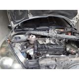 manutenção carros nissan valor Santo André