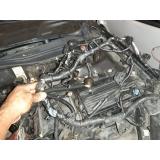 manutenção carros peugeot Nova Piraju