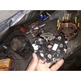 manutenção carros renault valor Ermelino Matarazzo