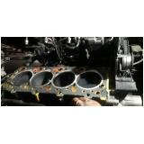 manutenção carros mercedes