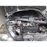 manutenção carros nissan