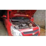 mecânico 24 horas para veículos leves Itaquera