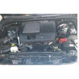 mecânico a diesel Piqueri