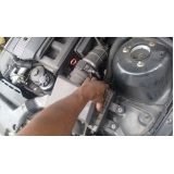 mecânico automotivo 24 horas Vila Mazzei