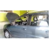 mecânico automotivo a domicílio Jurubatuba