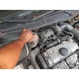 mecânico de carros importados Cursino