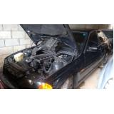 mecânico de manutenção automotiva 24 horas Vila Leopoldina