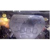 mecânico de manutenção automotiva a domicílio Itaquera