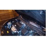mecânico para carros 24 horas Água Rasa
