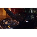 mecânico para carros importados 24 horas Taboão da Serra