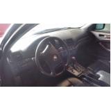 mecânico para carros importados Barra Funda
