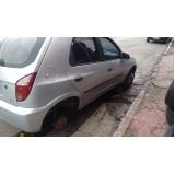 mecânico para carros leves Vila Prudente