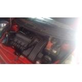 mecânico para veículos importados a domicílio Campo Belo