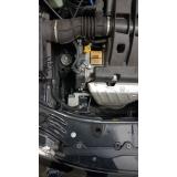 mecânico para carros da fiat