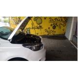 mecânico para carros da ford