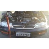 oficina auto elétrica a domicílio para carros importados Santana de Parnaíba