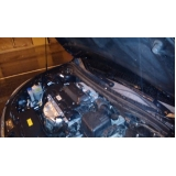 oficina auto elétrica para carros importados Cupecê