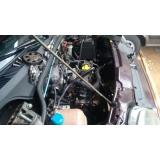oficina mecânica para manutenção de carros Chora Menino