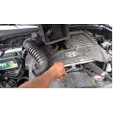 oficina mecânica para veículos importados
