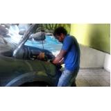 onde encontrar oficina mecânica para revisão automotiva Santo André