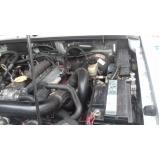 onde encontrar socorro auto elétrico 24hs para carros a diesel Serra da Cantareira