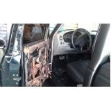 onde encontrar socorro auto elétrico 24hs para carros flex Cantareira