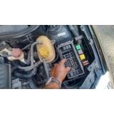 onde encontrar socorro auto elétrico 24hs para veículos nacionais ABCD