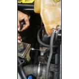 onde encontro mecânico de manutenção automotiva ABC