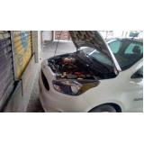 onde encontro mecânico para veículos leves Vila Esperança