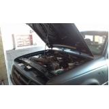onde encontro socorro auto elétrico 24hs para carros a gasolina Vila Dalila
