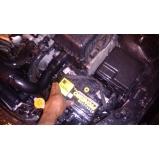 orçamento de baterias 24 hs para carros importados ABCD