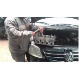 orçamento de retíficas de motor de veículos leves Nova Piraju