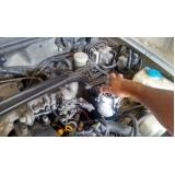 orçamento de socorro mecânico 24 horas para veículos à diesel Ferraz de Vasconcelos