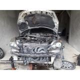 orçamento para manutenção carros nissan Cidade Tiradentes