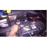 quanto custa baterias 24 hs para automóveis Jaguaré