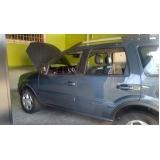 quanto custa mecânico de manutenção automotiva a domicílio Cidade Dutra