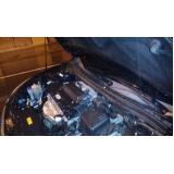 quanto custa mecânico de veículos leves 24 horas Vila Morumbi