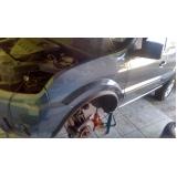 quanto custa mecânico de veículos leves a domicílio Serra da Cantareira