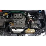 quanto custa mecânico para carros da fiat Butantã