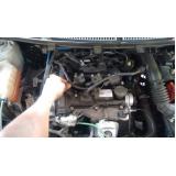 quanto custa mecânico para carros da ford Vila Carrão