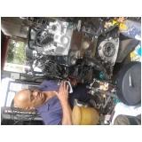 quanto custa retíficas de motores a diesel Parque Ibirapuera