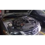 quanto custa revisão para carros importados Diadema