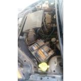 quanto custa socorro baterias 24hs para carros de passeio Diadema