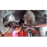 quanto custa socorro mecânico 24 horas para veículos leves Vila Mazzei