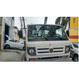 quanto custa socorro mecânico 24 horas para veículos pesados Vila Marisa Mazzei